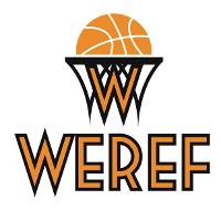 Logo WeRef