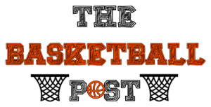 the-basketball-post_white