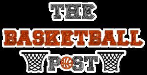 the-basketball-post_white